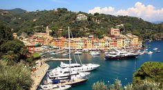 Yachts cruising Italy- http://www.crewfinders.com/yacht-chief-stew-purser-crew.shtml