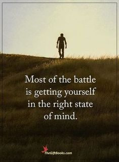 56 Motivational Quotes About life And Courage Quotes 28