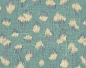 """Kelly Wearstler for GroundWorks """"Feline"""" Fabric Drapery Panels"""