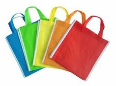 Non Woven Eco Friendly Bags Made in UAE, Printing and Manufacturing - http://sharjah.adzshare.com/ads/community/misc-community/non-woven-eco-friendly-bags-made-in-uae-printing-and-manufacturing/