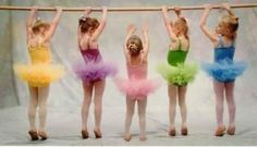 http://www.spazioaries.it/Upload/DynaPages/DANZA-CLASSICA.php Piccole principesse volteggiano! info@spazioaries.it
