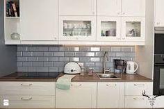 Znalezione obrazy dla zapytania mala kuchnia
