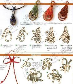 Decorative Knots And Braids Collection diy chinese knot pattern tutorial knots decorative knots Decorative Knots And Braids. Here is Decorative Knots And Braids Collection for you. Decorative Knots And Braids decorative knots learn how to tie dec.