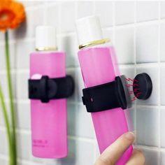 Produtos incríveis pra hora do banho
