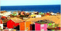 Uruguay Tourism: TripAdvisor has 343,892 reviews of Uruguay Hotels, Attractions, and Restaurants making it your best Uruguay resource.