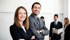 1 Hour #PaydayLoans Designed To Cater Your Urgent Monetary Needs