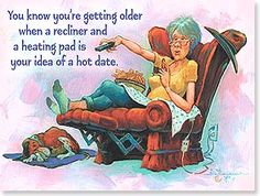 Trendy Birthday Funny Old Laughing Ideas Funny Day Quotes, Funny Cartoons, Funny Jokes, Libra, Auntie Quotes, Funny Images, Funny Pictures, Funny Birthday Cards, Birthday Banners