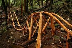 Image result for how to build freeride structures
