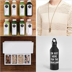 Pin for Later: 2014 Gift Guides: Perfect Presents For Everyone on Your List!  The Best Health and Fitness Gifts of 2014