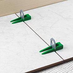kls knauf leveling system youtube for the home installing tile floor tile installation. Black Bedroom Furniture Sets. Home Design Ideas