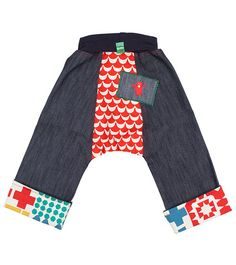 Spring 13 Play the Gig Chubba Jean Harem Jeans, Harems, Childrens Gifts, Baby Kids Clothes, Denim Outfit, Little Man, Boy Fashion, My Boys, Cool Kids