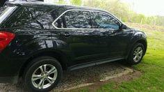 2011 Chevrolet Equinox -  Lancaster, KY #7439732310 Oncedriven