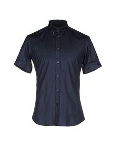ALEXANDER MCQUEEN Shirts. #alexandermcqueen #cloth #top #pant #coat #jacket #short #beachwear