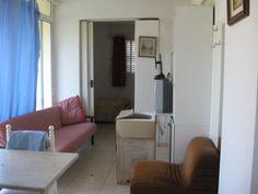 1 BEDROOM APT AGLANJIA - For Rent - Real Estate