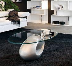 Perfekt #wohnzimmer 47 Design Couchtische, Die Perfekt Ins Moderne Wohnzimmer  Passen #47 #Design #Couchtische, #die #perfekt #ins #moderne #Wohnzimmer  #passen