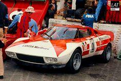 Targa Florio 1973 Lancia Stratos S.Munari - J. Lamborghini, Ferrari, Bmw, Audi, Sport Cars, Race Cars, Lorenzo Bandini, Porsche, Italian Grand Prix
