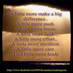 Motivational Quotes  By:https://www.facebook.com/DJNelia.amateurwisdomquotes