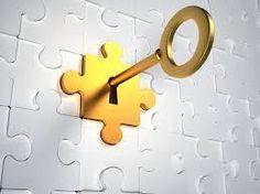 Compro oro in franchising: lavoro a rischio zero? Leggi quali sono i vantaggi del franchising