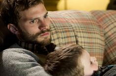 trailer the fall season 2   The Fall Season 2 Trailer Is Out: Welcome Back, Jamie Dornan And ...