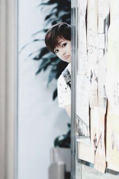 V Kim Taehyung BTS