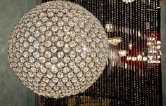 Shine the light on any party. Lyons Lighting, Bright ideas for over 60 years!