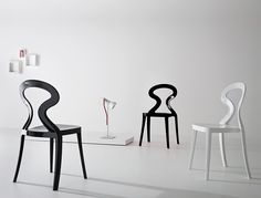 Mobilier de bar restaurant et hotel : Anita - Sledge Bar Restaurant, Upholstered Stool, Contract Design, Chair Height, Chaise Bar, Cushion Fabric, Wishbone Chair, Home And Living, Simple Designs