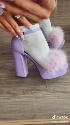 Clueless Fashion, Teen Fashion Outfits, Diy Fashion, Trendy Outfits, Cute Outfits, Aesthetic Fashion, Aesthetic Clothes, Baby Pink Aesthetic, Cute Girl Face
