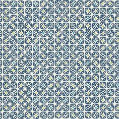 Miro 110237 Wallpaper - Scion - Melinki Collection | Removable Wallpaper Australia