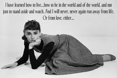 Audrey Hepburn Originally black and white photo coloured by me. Vestido Audrey Hepburn, Audrey Hepburn Photos, Sabrina 1954, Galleries In London, British Actresses, I Icon, Rare Photos, Most Beautiful Women, Old Hollywood