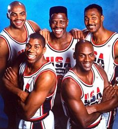2008 Gold Medal Olympic DREAM TEAM!  us-men-s-olympic-basketball-all-time-dream-team
