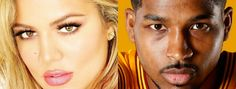 Kardashian Khaos… Tristan Thompson Caught Cheating, Their Baby Due Any Day Khloe Kardashian And Tristan, Kardashian Jenner, Kylie Jenner, Caught Cheating, Baby Due, Tristan Thompson, Bff, Two By Two