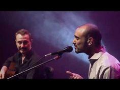 Pedro Aznar & Abel Pintos - A Primera Vista