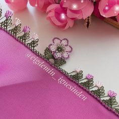 Crochet Edging Patterns, Bargello, Elsa, Diy And Crafts, Make Up, Bling, Jewelry, Crown, Instagram