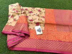 Buy banarasi soft silk sarees online with price at siri designers Nalli Silk Sarees, Nalli Silks, Dupion Silk Saree, Banarsi Saree, Soft Silk Sarees, Silk Sarees Online, Picnic Blanket, Digital Prints, Siri