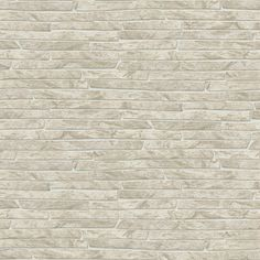 Erismann Authentic Brick Wallpaper - Neutral - http://godecorating.co.uk/erismann-authentic-brick-wallpaper-neutral/