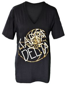 I am totally in love with this Kappa Delta shirt <3