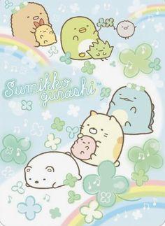 Cute Patterns Wallpaper, Cute Anime Wallpaper, Cute Cartoon Wallpapers, Cute Cartoon Drawings, Kawaii Drawings, Japanese Cartoon, Cute Japanese, Japanese Wallpaper Iphone, Kawaii Background