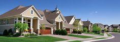 subdivision - Google Search