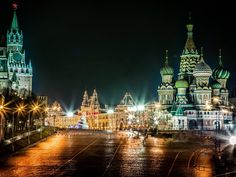 Red Square Moscow Russia uHD Wallpaper on MobDecor...http://www.mobdecor.com/b2b/wallpaper/222275-red-square-moscow-russia