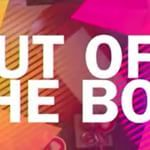 Our new Out of the Box video is up! Go check the full version out on our website, www.thestandoutproject.com/snapshots/ and go see it on our YouTube channel, The Stand Out Project! Hope you enjoy it! Subscribe to our YouTube channel for awesome videos coming soon! #truth #out #of #the #box #girls #monday #cool #awesome #fun #video #youtube #learn #create #inspire #thestandoutproject #pink #orange #teach #bread #cards #creativity #momdaymotivation #internationaldayofhappiness #artoftheday…