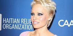 5 tagli di capelli corti delle celebrity da copiare