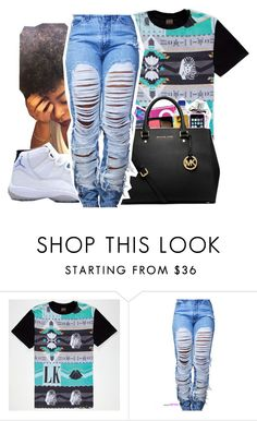 """""""Untitled #383"""" by queen-dope ❤ liked on Polyvore featuring mode, Last Kings et Columbia"""