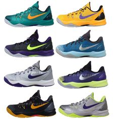 2014 cheap nike shoes for sale info collection off big discount.New nike roshe run,lebron james shoes,authentic jordans and nike foamposites 2014 online. Adidas Shoes Outlet, Nike Shoes Cheap, Nike Free Shoes, Running Shoes Nike, Shoes Sport, Cheap Nike, Sports Shoes, High Top Basketball Shoes, Kobe Basketball