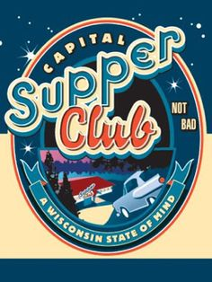 Capital Supper Club