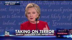 #trumpfactcheck ##trumpfactcheck.  Time Post: Wed Sep 28 03:20:25 ICT 2016 Link: https://www.youtube.com/watch?v=4bwkJfOVc4Q