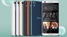 HTC Desire 626 Dual SIM @mobilepricenow