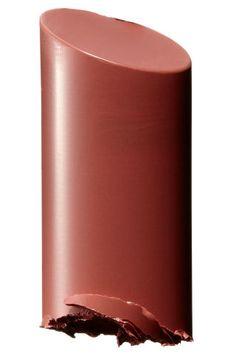 The 14 prettiest nude lipsticks for every skin tone: