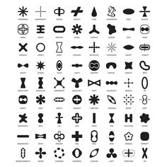 karim_rashid_tattoo_mirror_symbols.jpg (1000×1000)