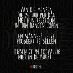 """#darum"""