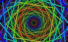 3D Abstract Art Wallpaper HD #41mp372qz7 1920x1200 px 2.00 MB Abstract 3D Abstract Arts